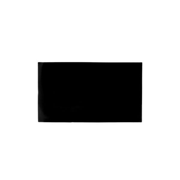 Стекло-светофильтр с затемнением 102*52 купить в Волгограде