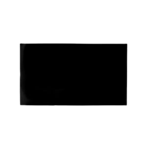 Стекло-светофильтр с затемнением 121*69 купить в Волгограде