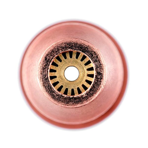 Мундштук пропановый №3PM (30–50 мм) к Р3-300, Р3-345 купить в Волгограде