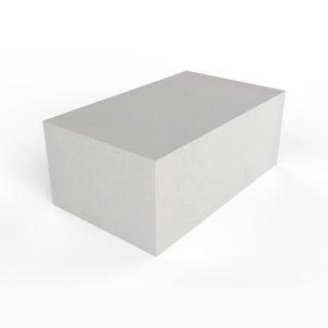 Блок газобетонный 625х250х400 D600 купить в Волгограде