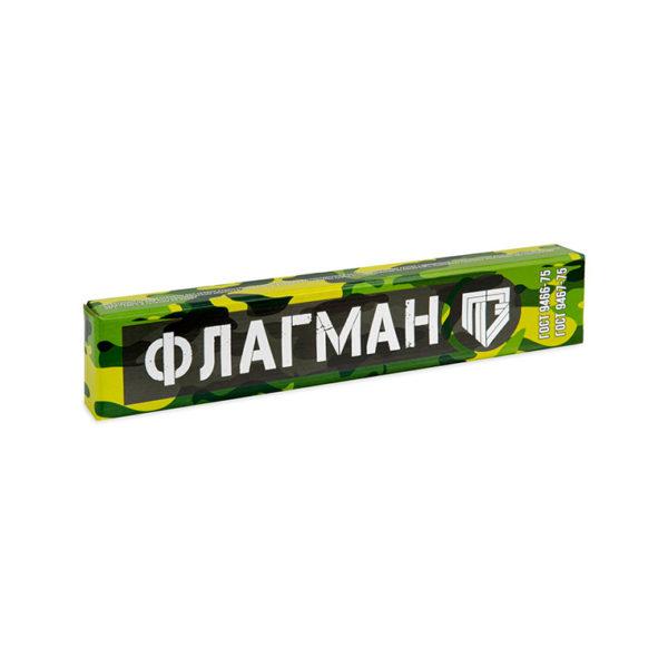 Сварочные электроды АНО-21 купить в Волгограде