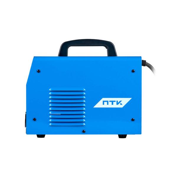 Сварочный инвертор ручной дуговой сварки ARC 230 F23 купить в Волгограде