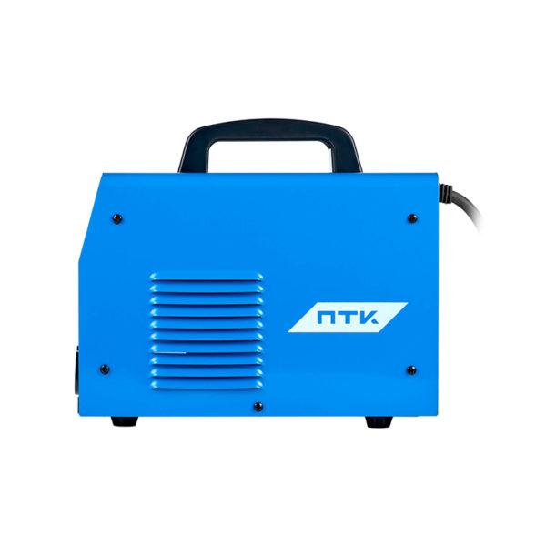 Сварочный инвертор ручной дуговой сварки ARC 250 F25 купить в Волгограде