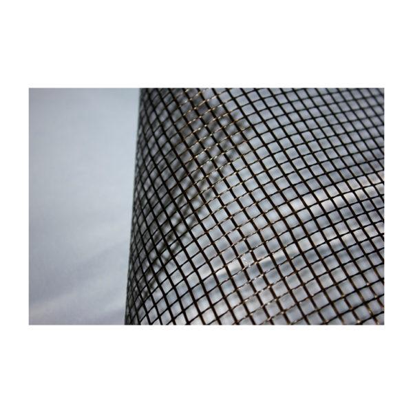 Сетка базальтовая фасадная ЭКОСТРОЙ СБФ купить в Волгограде