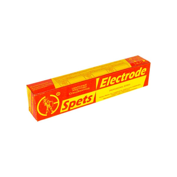 Электроды ОЗАНА-2 купить в Волгограде