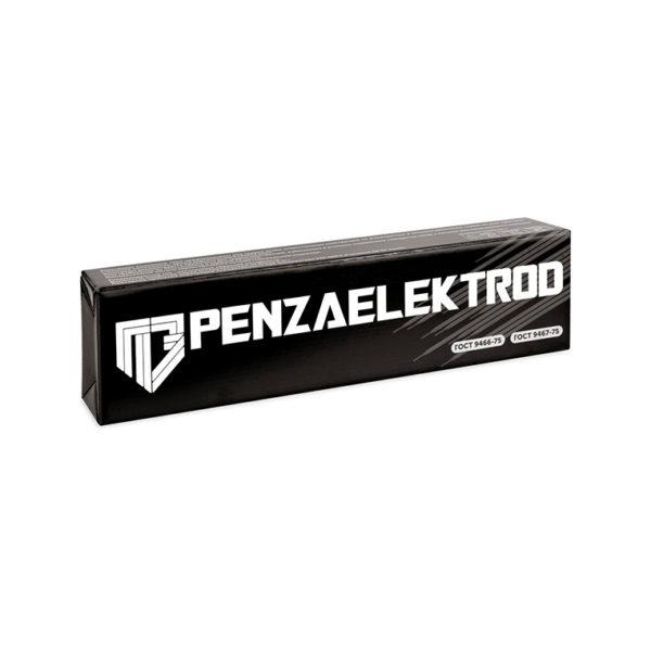 Сварочные электроды ПЭ LB 52U купить в Волгограде
