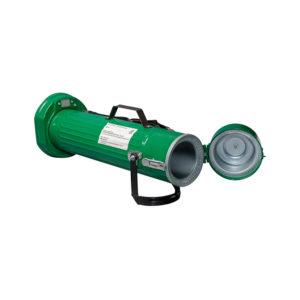 Пенал-термос ПТ-5 (RD-3) купить в Волгограде