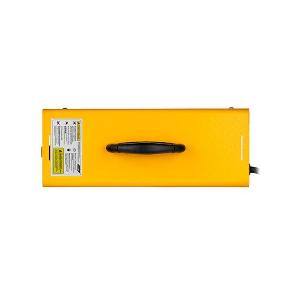 Сварочный инвертор ручной дуговой сварки ARC 200 CE купить в Волгограде