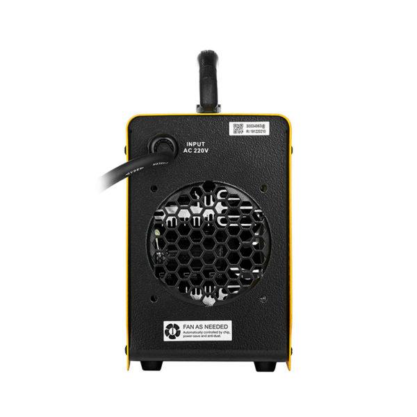 Сварочный инвертор ручной дуговой сварки ARC 220 CE купить в Волгограде