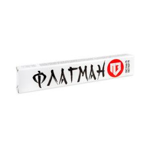 Сварочные электроды ПЭ LB 52U Япония купить в Волгограде