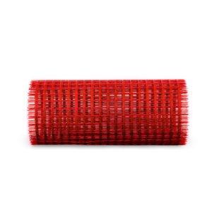 Композитная стеклопластиковая сетка купить в Волгограде